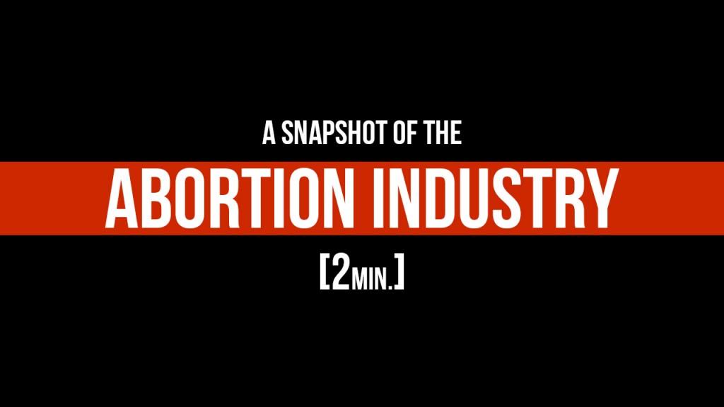 YoutubeThumb - snapshot